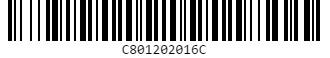 10-off-30-smrt-barcode2