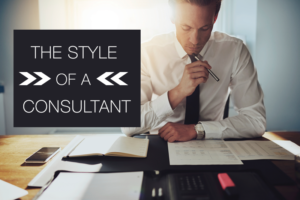 the-style-of-a-consultant-via-crest-cleaners