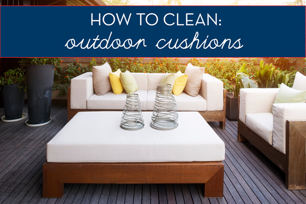 how-to-clean-outdoor-patio-cushions