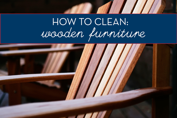 how-to-clean-wooden-patio-furniture-via-crest-cleaners-blog