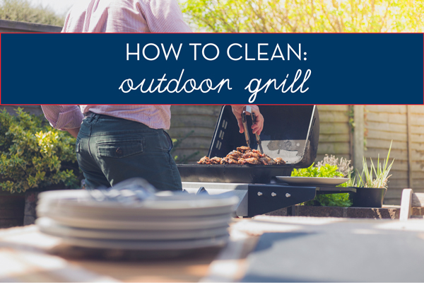 how-to-clean-your-outdoor-grill-via-crest-cleaners