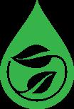 organic-tear