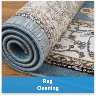 Turn to Crest Advanced Cleaners with all your rug cleaning needs.
