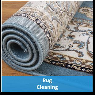 rug-link