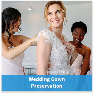 wedding-link