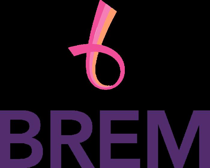 BREM_FINAL-LOGO-WEB-NoTagline